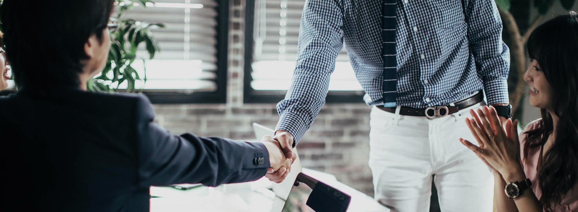 成功案例_典傳整合行銷成功案例-整合行銷公司 活動公司 公關公司